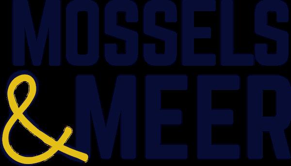 Mossels & Meer